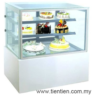 SQUARE-CAKE-SHOWCASE-WHITE-900MM.jpg