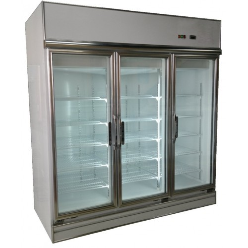 3-door_pharmaceutical_refrigerator_1-500x500.jpg