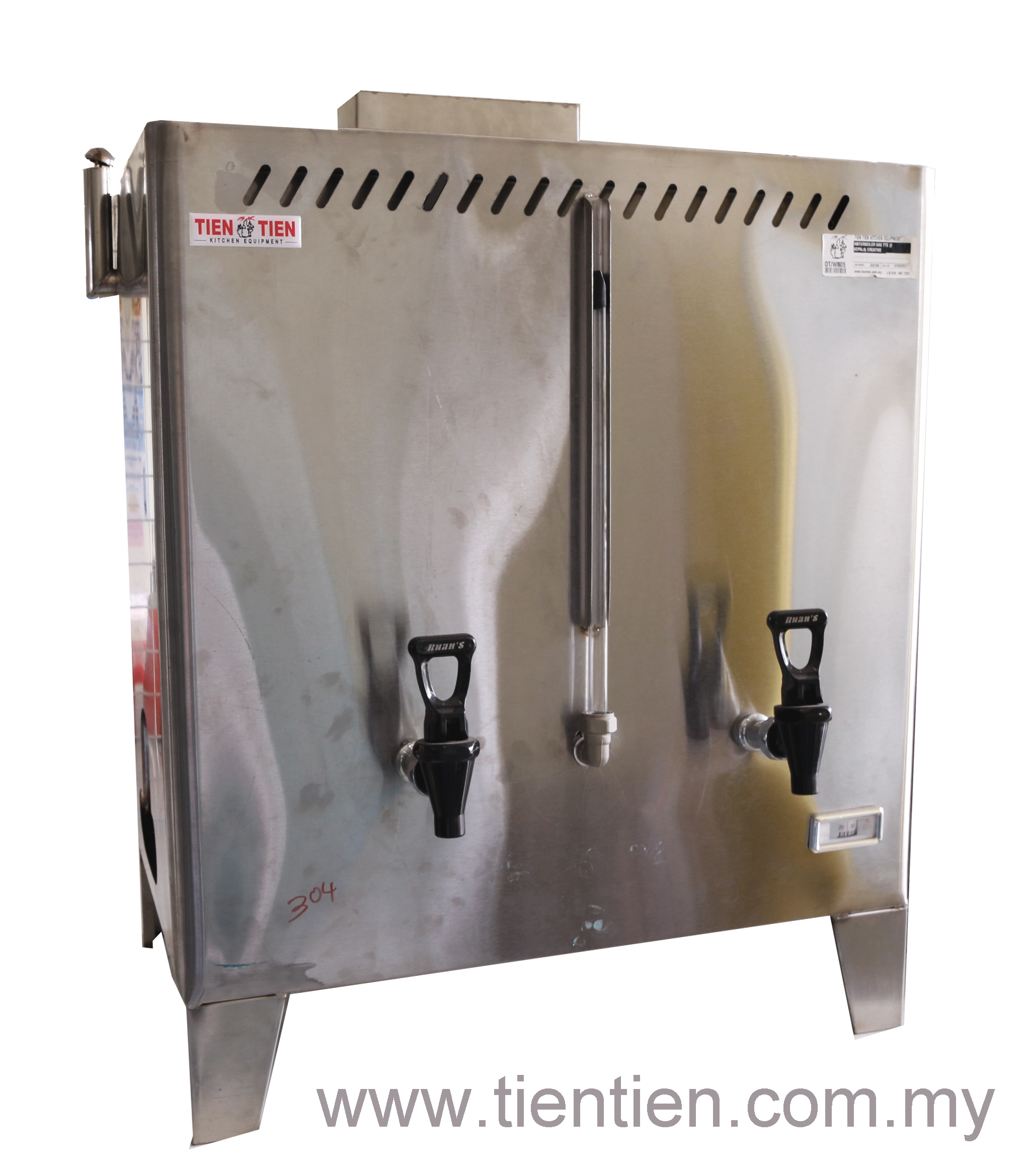 GAS SEMI AUTO WATER BOILER 40L.jpg