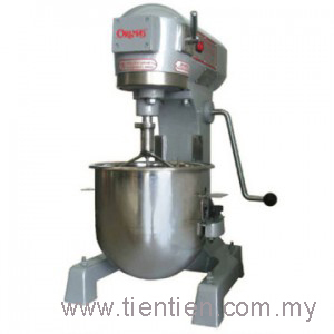 universal-mixing-machine-B-20H-300x300.jpg