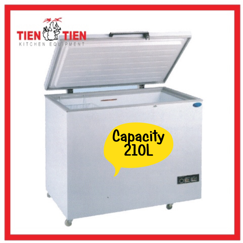 ly250ld-snow-chest-freezer-tientien.jpg