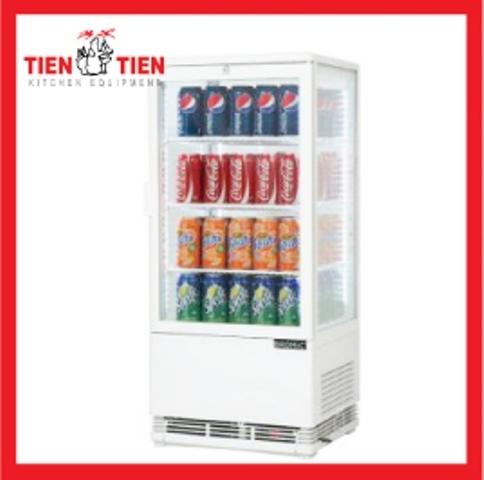 tien-tien-bottle-cooler-hfs70l.jpg