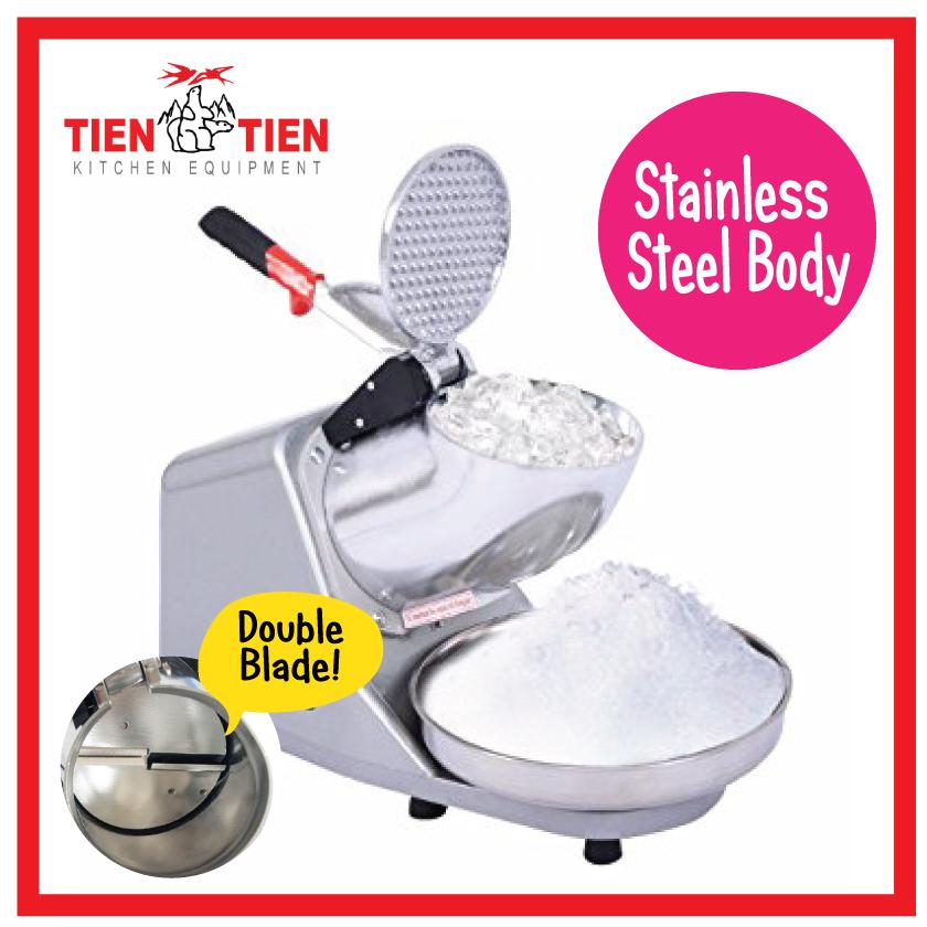 ice-crusher-stainless-steel-tien-tien.jpg