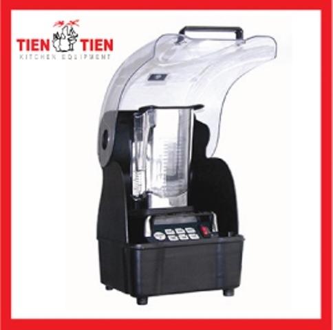 tien-tien-jtc-tm800a-blender.jpg