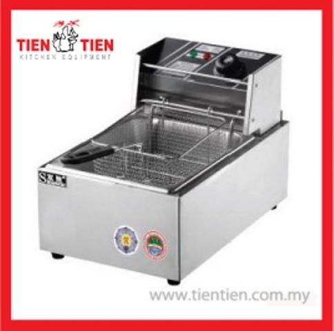 tien-tien-single-tank-deep-fryer-electric.jpg