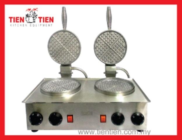 tien-tien-eagle-waffle-maker.jpg