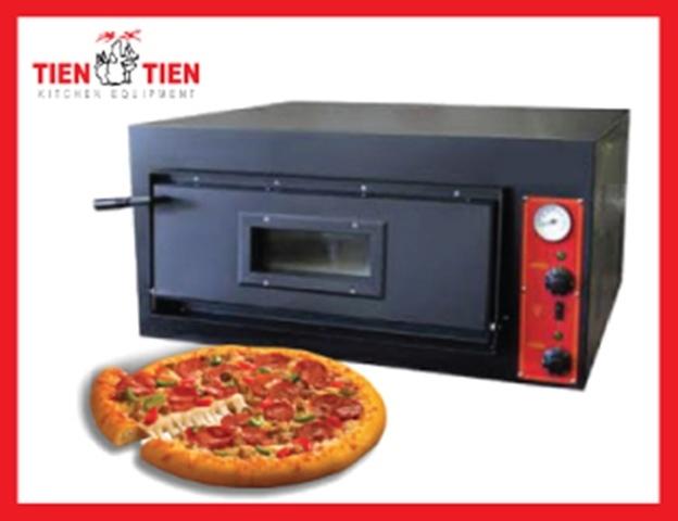 tien-tien-pizza-oven.jpg