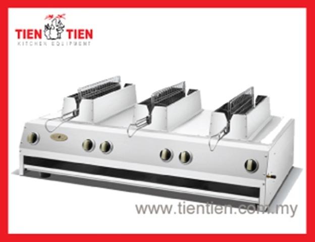 tien-tien-stainless-steel-infrared-fish-griller.jpg