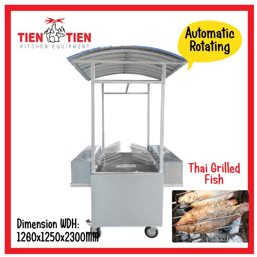 thai-snow-fish-griller-stall-tien-tien.jpg