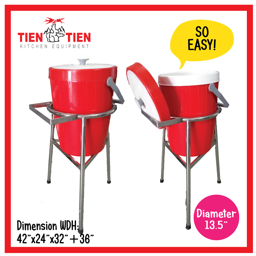 tien-tien-rice-container-stand.jpg