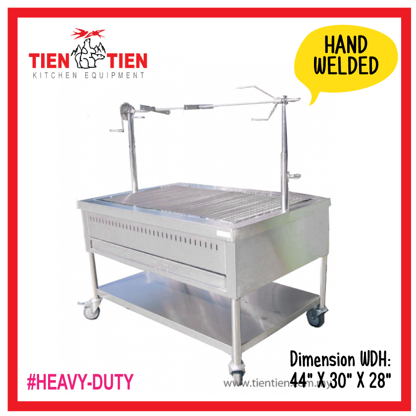 tien-tien-kambing-griller-stall.jpg