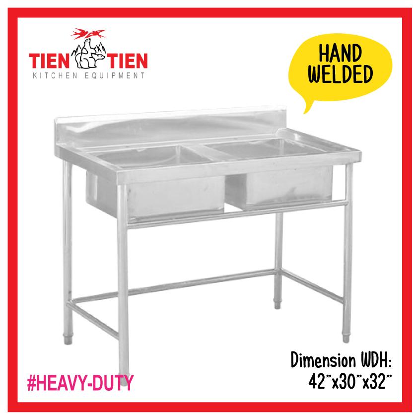stainless-steel-single-sink.jpg