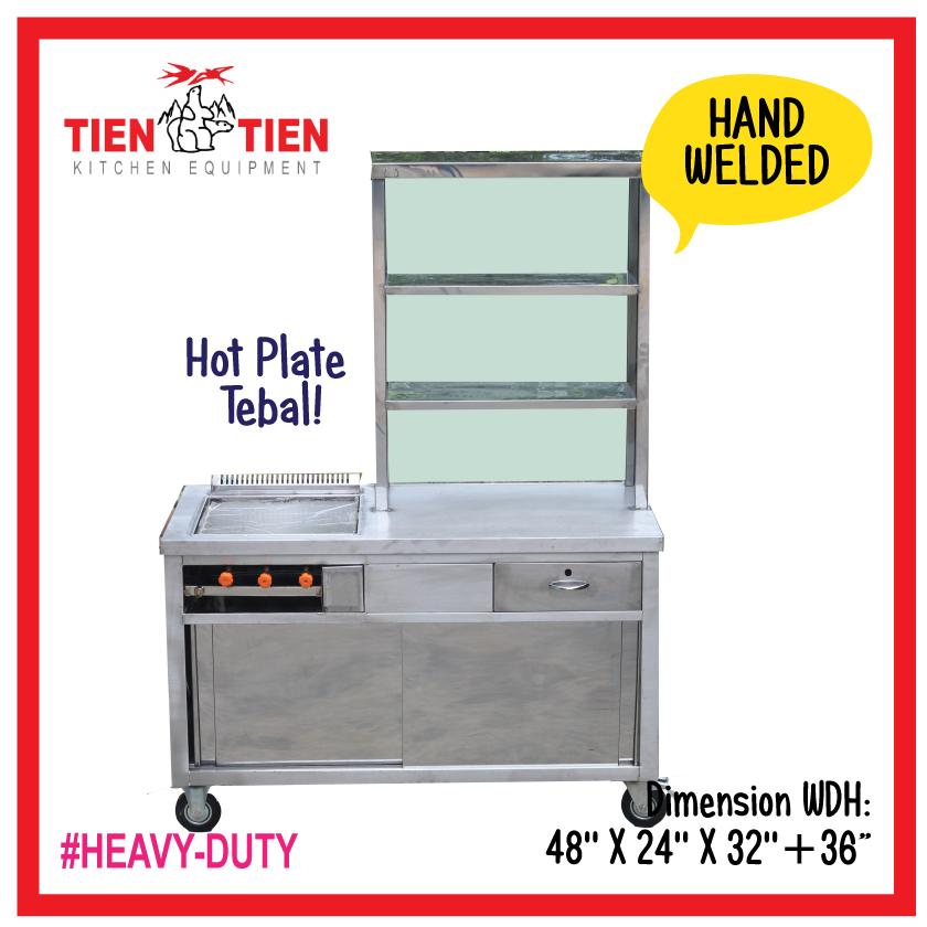 tien-tien-stainless-steel-burger-stall-built-in.jpg