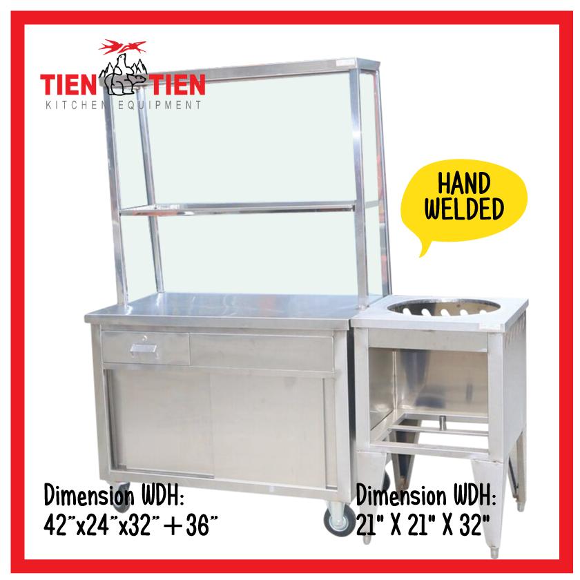 tien-tien-mee-stall-set.jpg