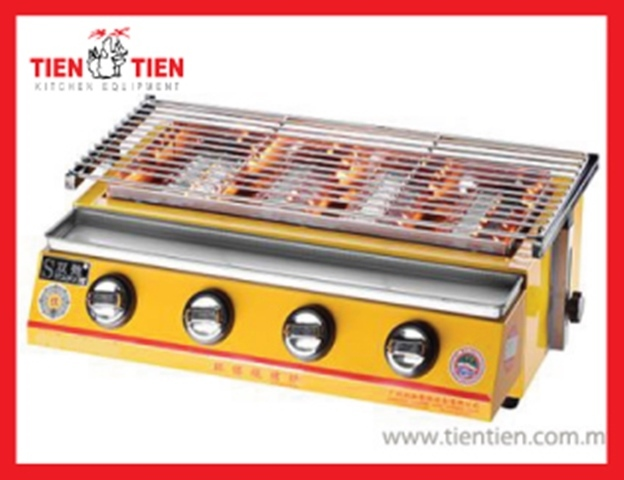tien-tien-infrared-4burner-table-top.jpg