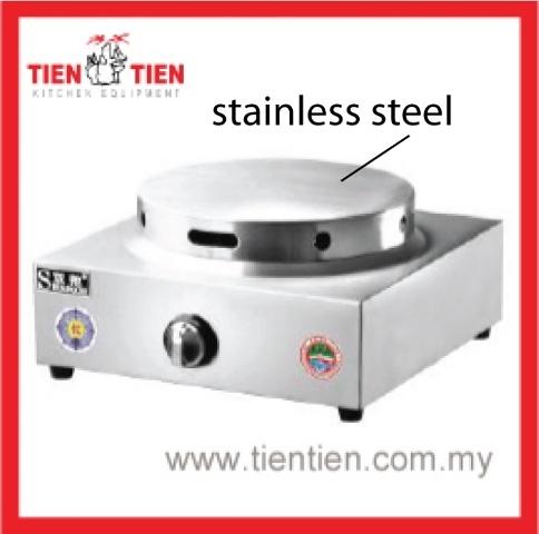 tien-tien-single-pan-crepe-maker-electric.jpg