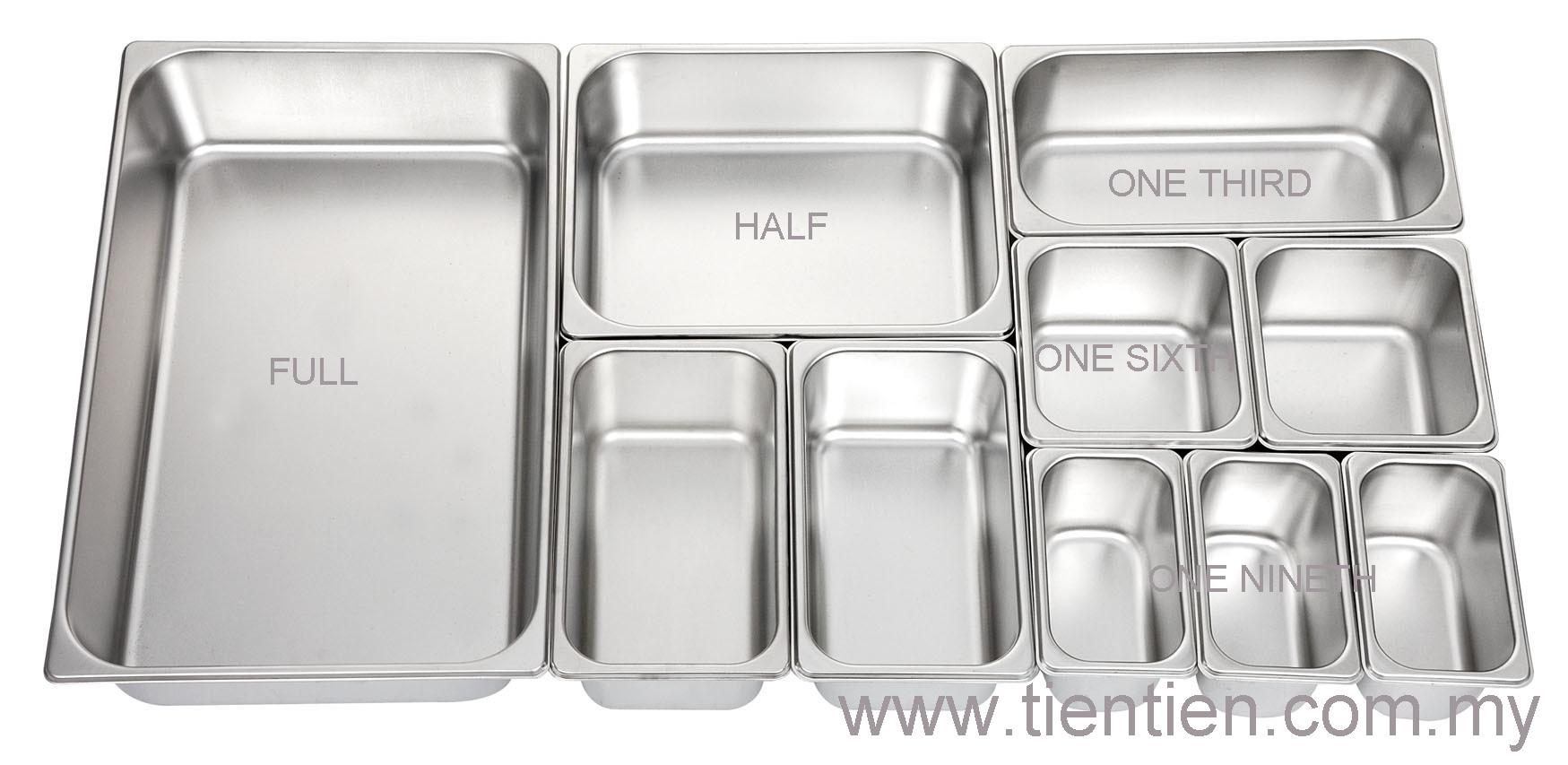 Stainless-Steel-Gastronom-Pans-Stainlesss-Steel-Food-Pan-Gn-Pan.jpg