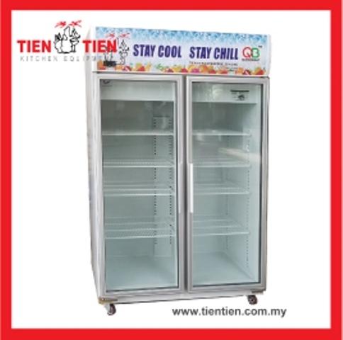 tien-tien-stay-cool-2-door-display-chiller.jpg