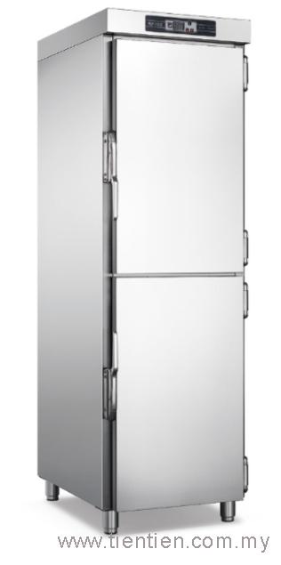 holding cabinet z2v0393-hatco-tientien.jpg