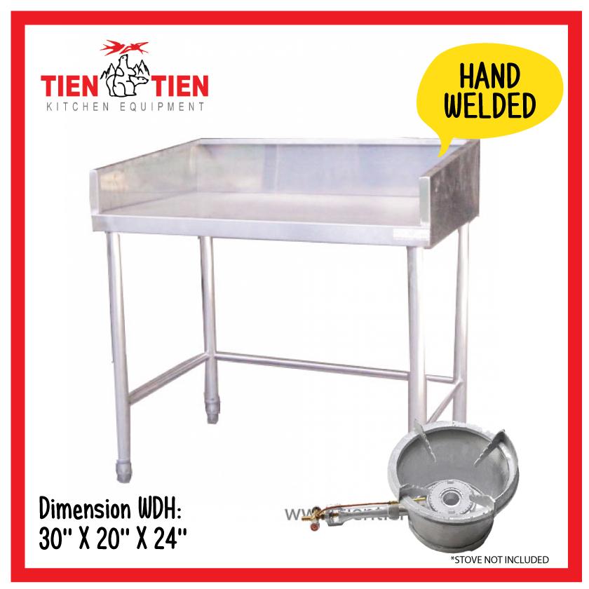 stove-table-stainless-steel-tien-tien.jpg