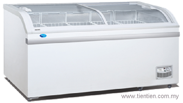 sd-500by-CURVED GLASS DISPLAY FREEZER-TIEN TIEN-MALAYSIA.jpg