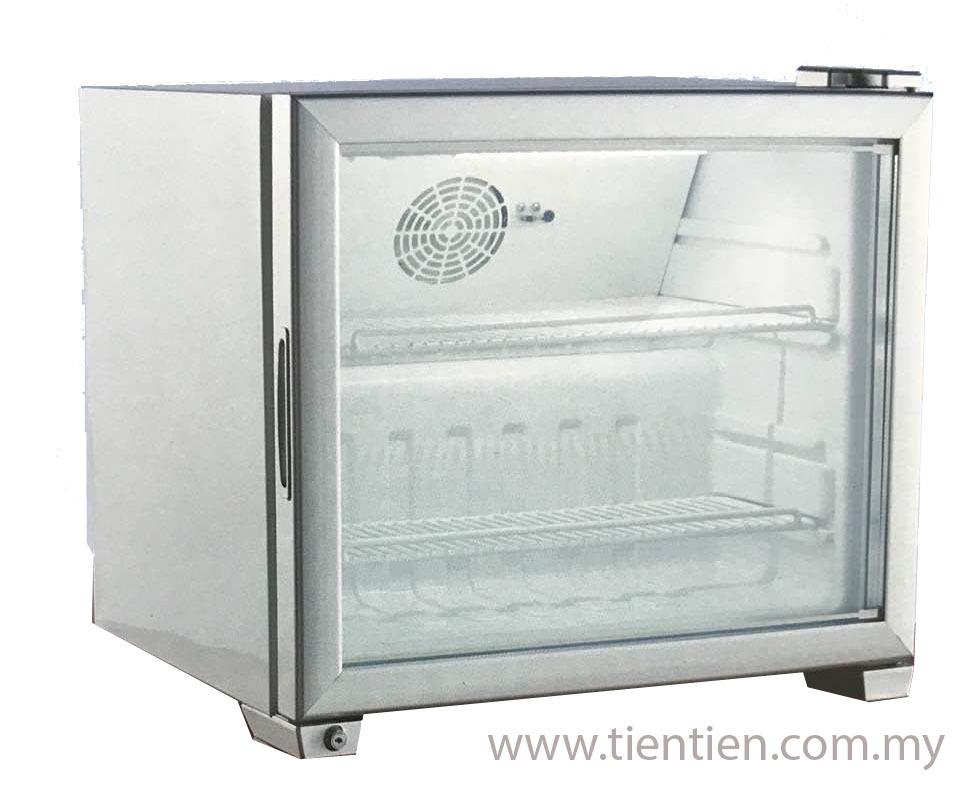 table-top-freezer-malaysia-tientien.jpg