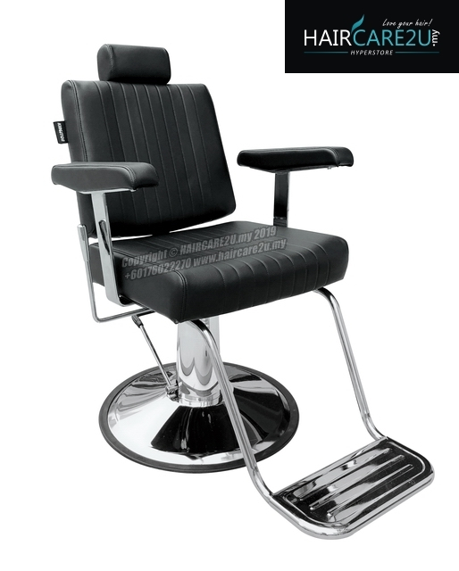 Royal Kingston K-521 All Purpose Hydraulic Recline Barber Chair.jpg