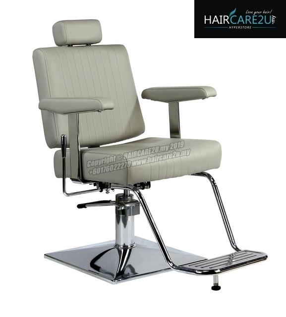 Royal Kingston K-521-V5 Multi-purpose Hairdressing Salon Cutting Chair.jpg
