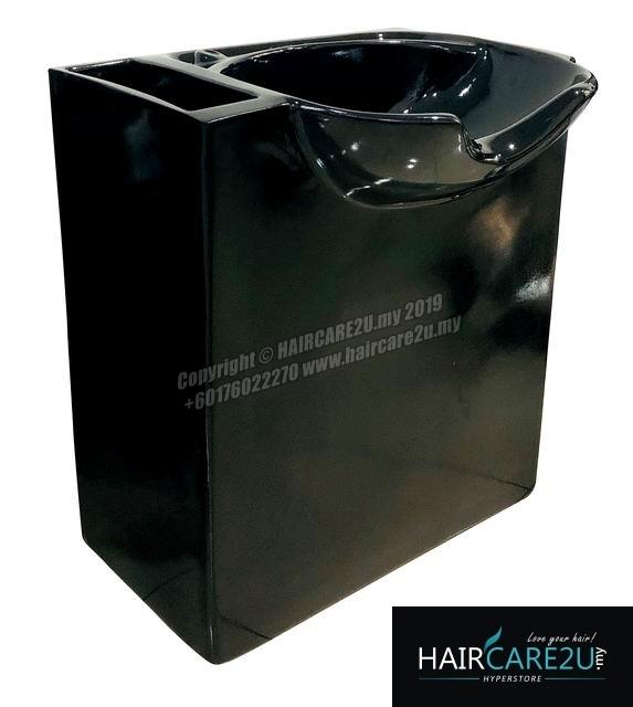 4088 Cabinet Fibre Glass Basin.jpg