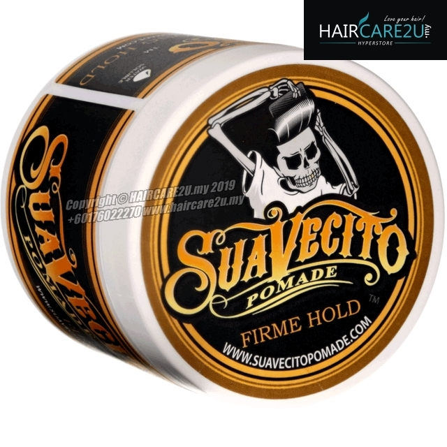4oz Suavecito Firme (Stong) Hold Pomade.jpg