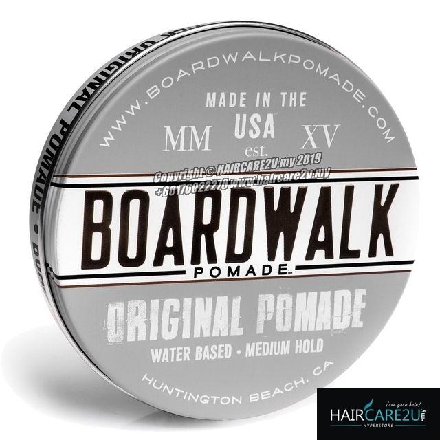 133ML Boardwalk Medium Hold Pomade.jpg