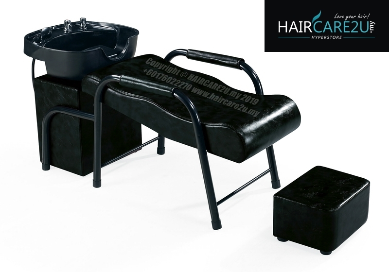 HS-9027 Shampoo Chair with Fibre Basin.jpg