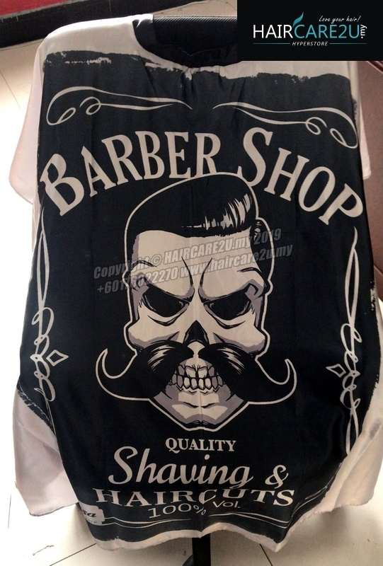 J-61 Barbershop Cutting Cape.jpg