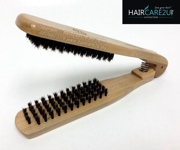 TL Crimper Straightening Hair Brush 2.jpg