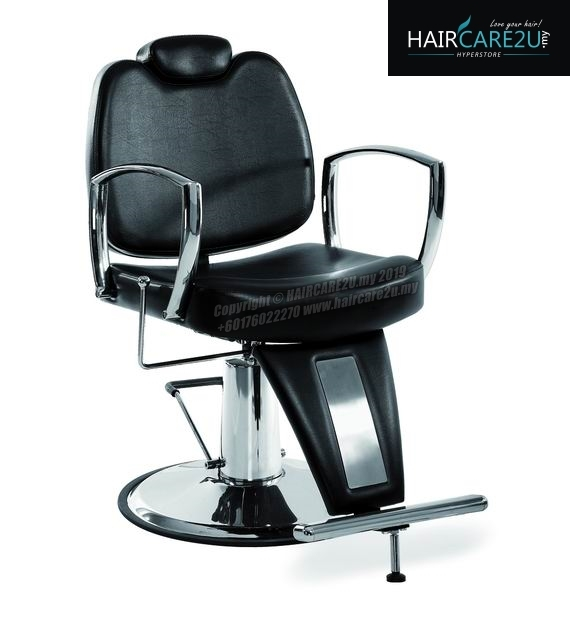 Royal Kingston K-275-I All Purpose Hydraulic Recline Barber Chair.jpg