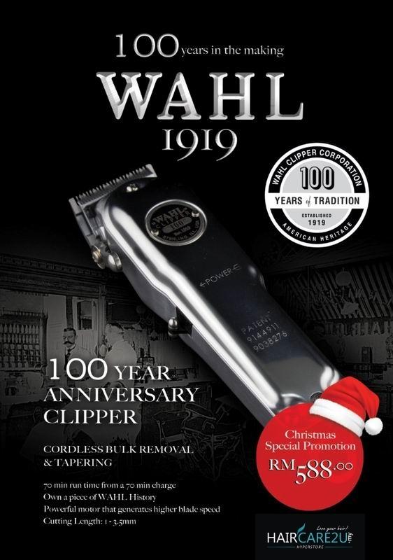 Wahl Senior Metal 1919.jpg