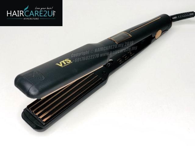 VTS V-18A Wave Perm Zig Zag Hair Iron.jpg