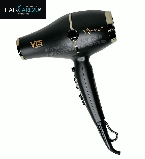 VTS V-D7 Premium Hair Dryer.jpg