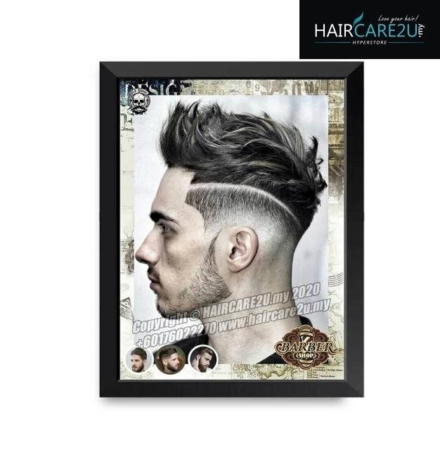 B01 Barber iFrame Poster (35cm x 46cm).jpg