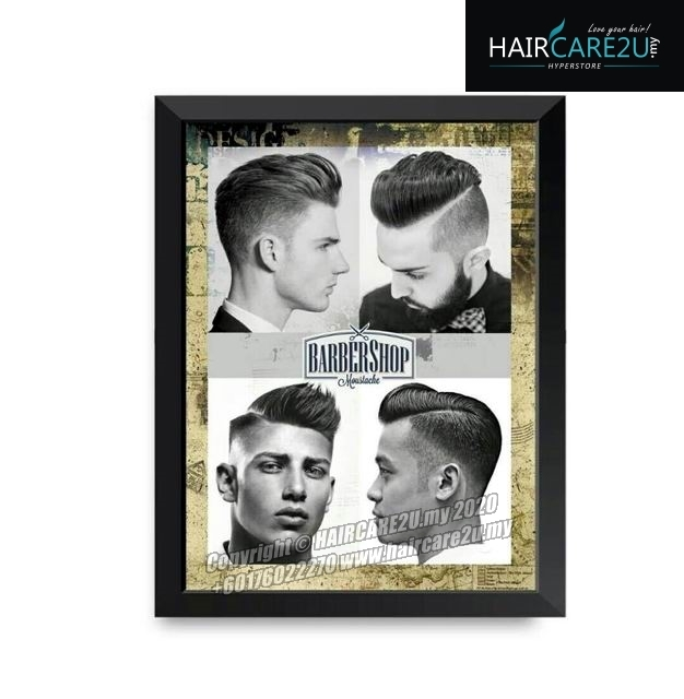 B02 Barber iFrame Poster (35cm x 46cm).jpg