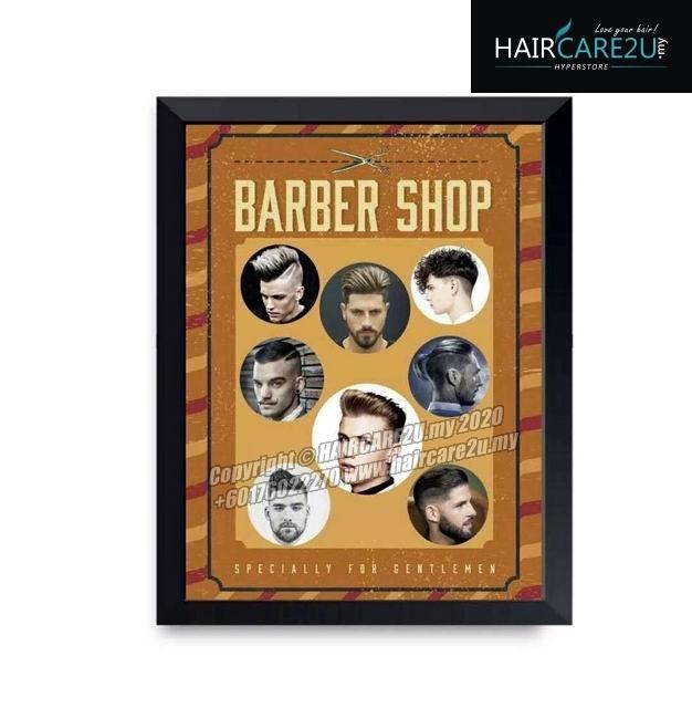 B03 Barber iFrame Poster (35cm x 46cm).jpg