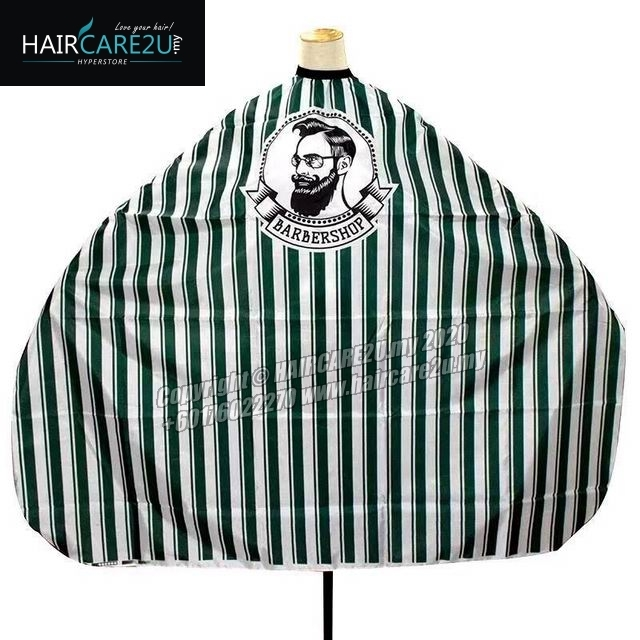 J-28 Barbershop Hair Cutting Cloth Cape.jpg