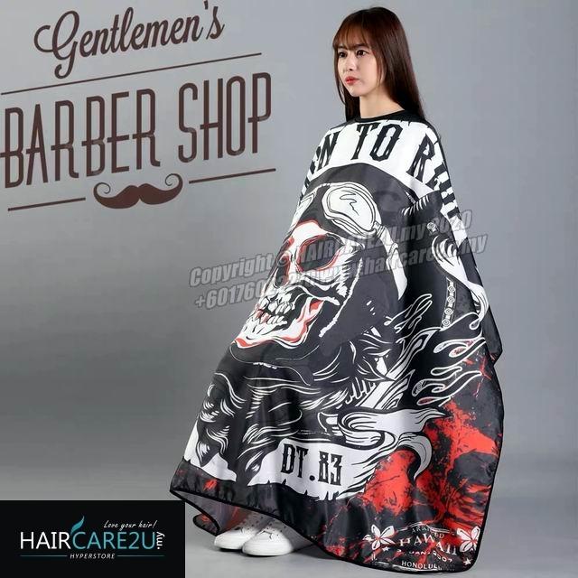 J-50 Barbershop Hair Cutting Cloth Cape.jpg