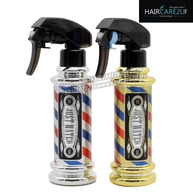 200ml Barber Pole Just Water Sprayer.jpg