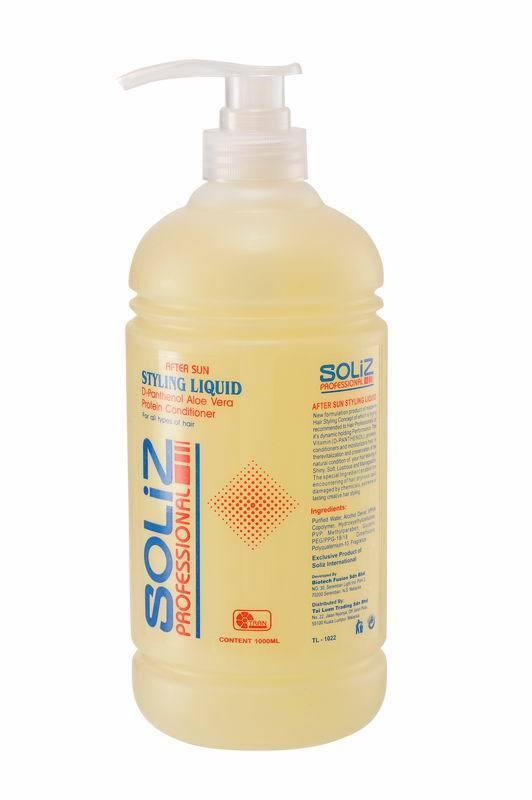 1000ml Soliz Hair Styling Liquid.jpg