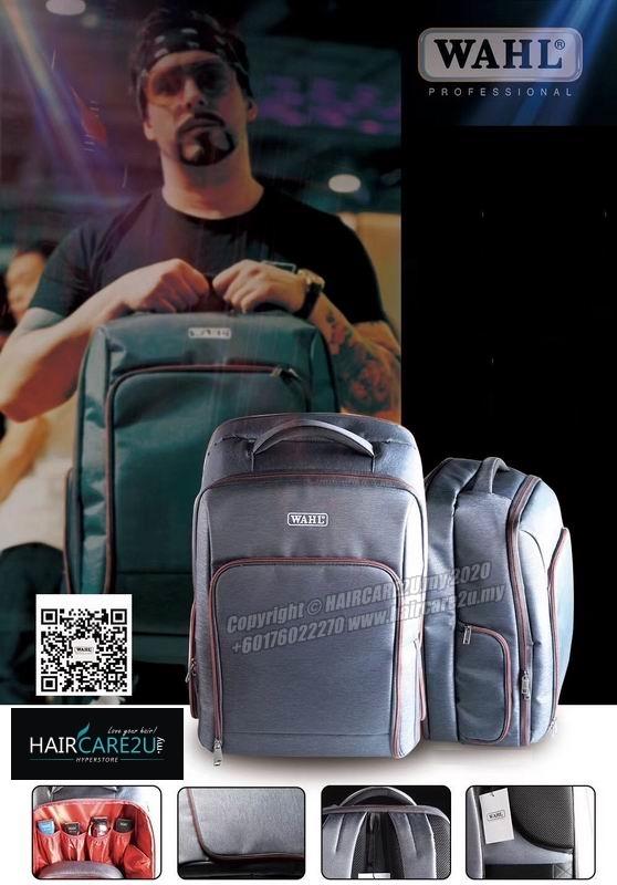 Wahl Tool Professional Barber Jumbo Backpack.jpg