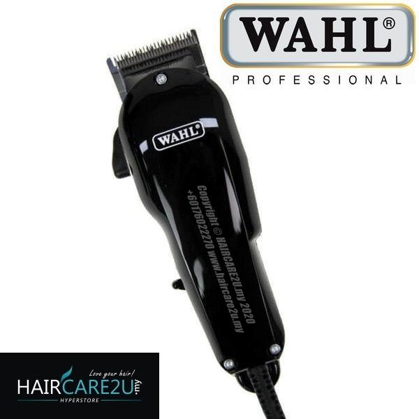 Wahl Genuine 8466 Black Edition Super Taper Barber Hair Clipper.jpg
