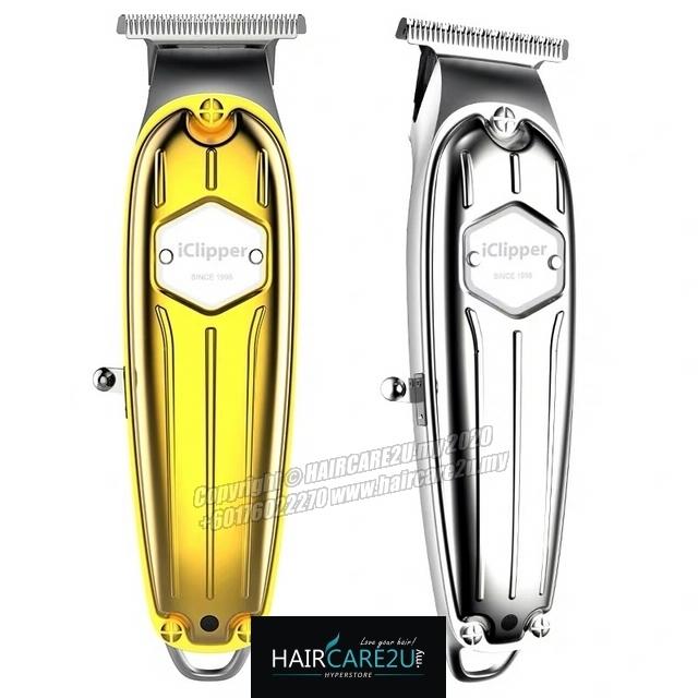 iClipper i5 Full Body Metal T-Wide Detailer Hair Trimmer.jpg