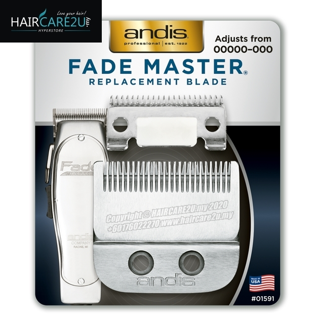 Andis Fade Master Replacement Blade #01591.jpg