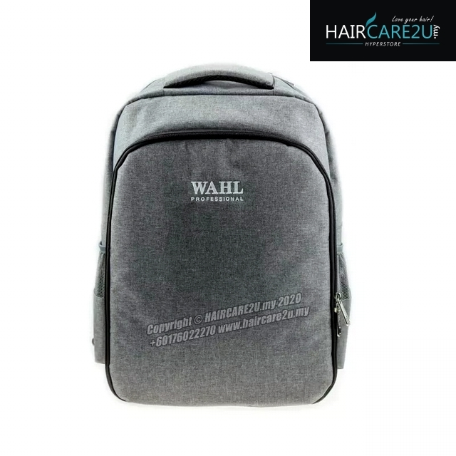 Wahl Professional Barber Business Slim Backpack.jpg